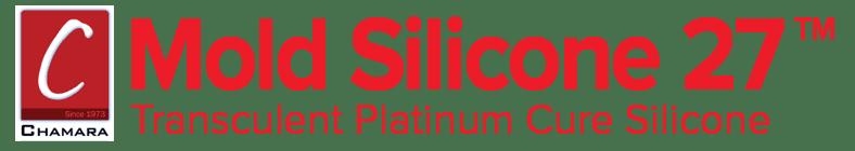 Mold Making Silicone Rubber in Sri Lanka